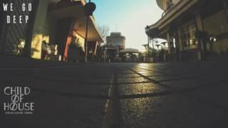 Luka, Sio Blackwidow, Pablo Martinez - Next To You (P4BLO Remix)