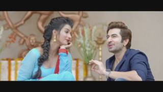 awara bengali movie comedy scene - TH-Clip