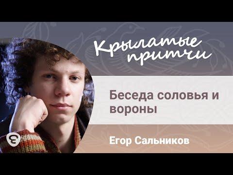 https://youtu.be/V45A3lY9LL4