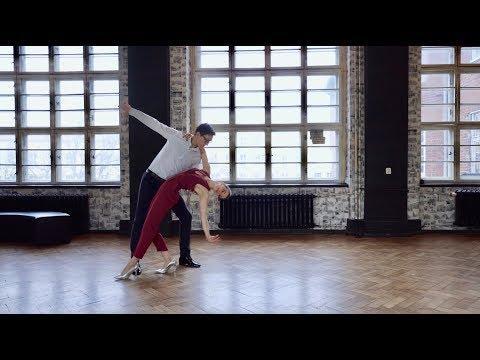 Calum Scott - YOU ARE THE REASON  Wedding Dance Choreography   Pierwszy Taniec