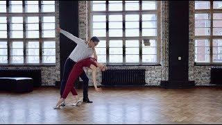 Calum Scott You Are The Reason Wedding Dance Choreography Pierwszy Taniec