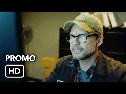 Mr. Robot 3.06 Preview