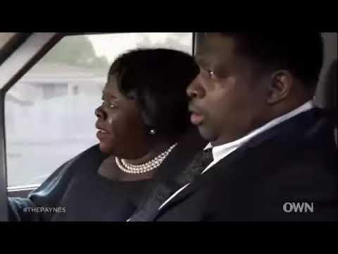 The Paynes season 1 episode 1 trailer