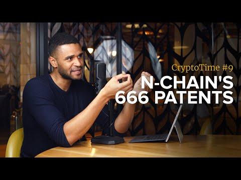 Bitcoin corner trader