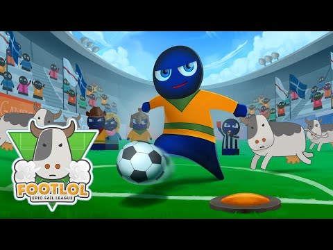 NafratGames's Video 164551809782 V469zOtXgDI