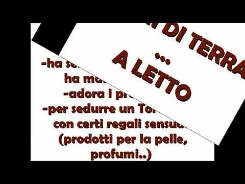 Video chat sesso italiano