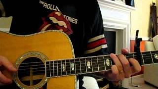 59th Street Bridge Song, Feelin' Groovy - Simon & Garfunkel