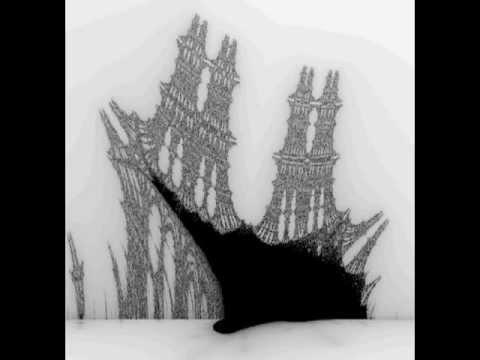 HelmholtzShipHarmonicWind by Billy Stiltner