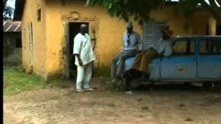Moussa Koffoe- Salimou 1ere Partie