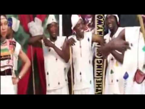 (Fulani) rawar iskancin yan fulani awajan biki