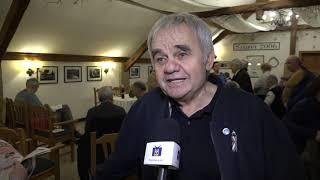 TV Budakalász / Budakalász Ma / 2020.03.18.