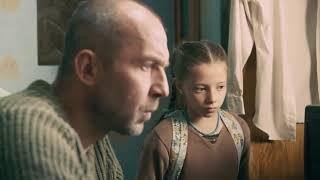 СИЛЬНЫЙ ФИЛЬМ - ЖИЗНЬ БЕЗ НЕБА _ русский фильм _ кино россия _ стоит посмотреть