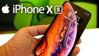 iPhone XS: fél millió forint | Tech2 és AnonimInc közös Unboxing #70