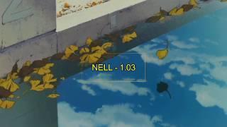 Nell - 1.03 l Sub Español l Han l Rom