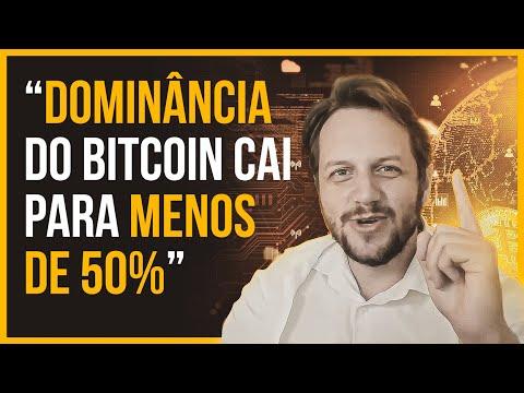 Bitcoin trading forum ügyfelek eredeti forráskód archívum