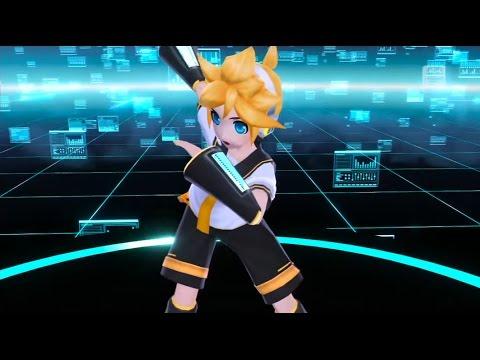 s ngs nightcore vocaloid anime 23 wattpad