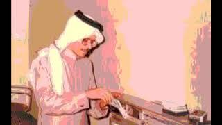 تحميل اغاني طلال مداح / من شكالك غيري - عود MP3
