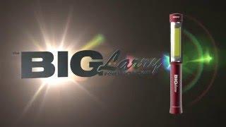 BIG Larry by N...