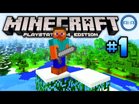 how to start a minecart in minecraft xbox