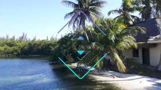 preview picture of video 'Cayo Largo,Cuba'