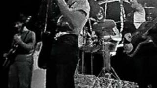 FLEETWOOD MAC COLOUR ME POP LOVE THAT BURNS.