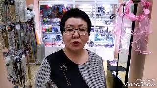 видео Черноградская ГН. Битва Блогеров