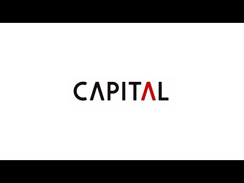 Reviste Capital (Chile) - Spanish