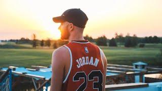 Atanas Kolev ft. N-Cube - ТОВА СЪМ АЗ [Official Video]