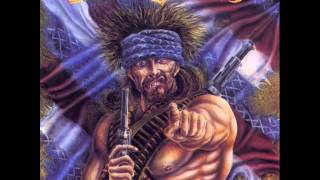 Suicidal Tendencies - Join the Army 1987 (Full Album)