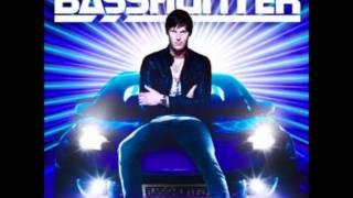 Basshunter-I Can't Deny