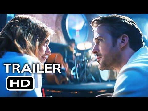 Movie Trailer: La La Land (0)