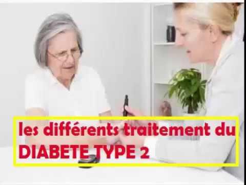Comment le pancréas pour le diabète