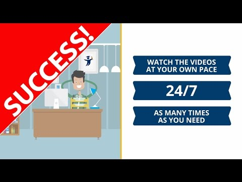 Texas Tx Aflac Insurance Exam Prep Courses America S