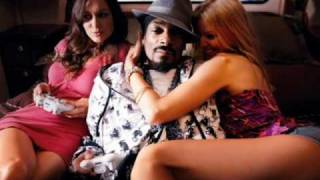 Snoop Dogg ft Jay Z -  I Wanna Rock (The Kings G-Mix).wmv