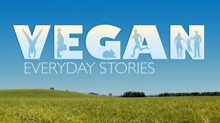 Vegan: Everyday Stories | Kholo.pk
