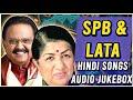 Duets of Balasubramanyam amp Lata Mangeshkar