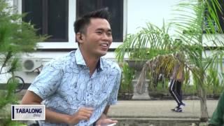 Tabalong Dialog Episode Gerakan Tabalong Bersih dan Hijau  #Segmen 1