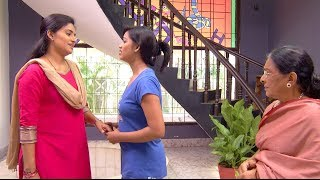 Thendral Episode 1027, 27/12/13