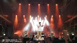 Wincent Weiss In Halle (Saale)