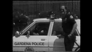 Police Old Film - Video Youtube