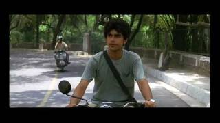 More Banke Chaliya - Dil Dosti Etc - YouTube