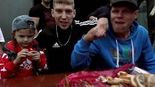 Maniak   Pro Děti (Official Video) Prod. Vibe Chief