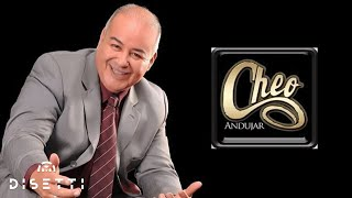 Guitarra (Audio) - Cheo Andujar (Video)