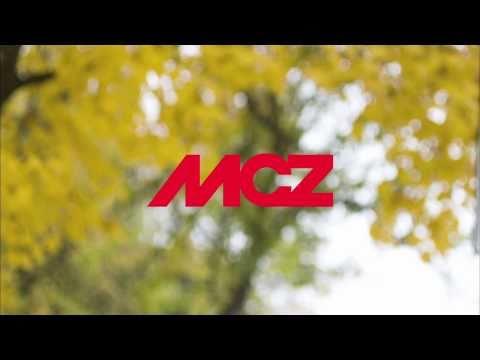 Riscaldamento a Pellet: risparmio con stufe a pellet ed inserti a pellet MCZ