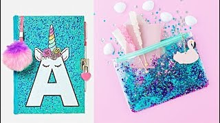 diy-school-supplies-easy-diy-craft-for-back-to-school-hacks-pranks-8
