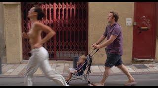 Trailer of Oppressed Majority (2010)
