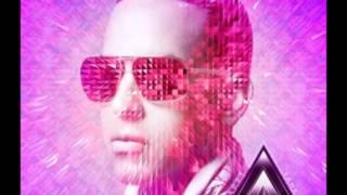 Lose Control - Daddy Yankee Ft. Emelee [iTunes Version] [Prestige]