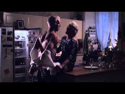 Video porno di sesso ubriachi