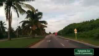 Varadero driving Cuba map. Go to Grand Memories Varadero Hotel.
