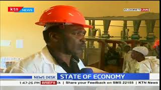 State of economy: Business drop in Eldoret